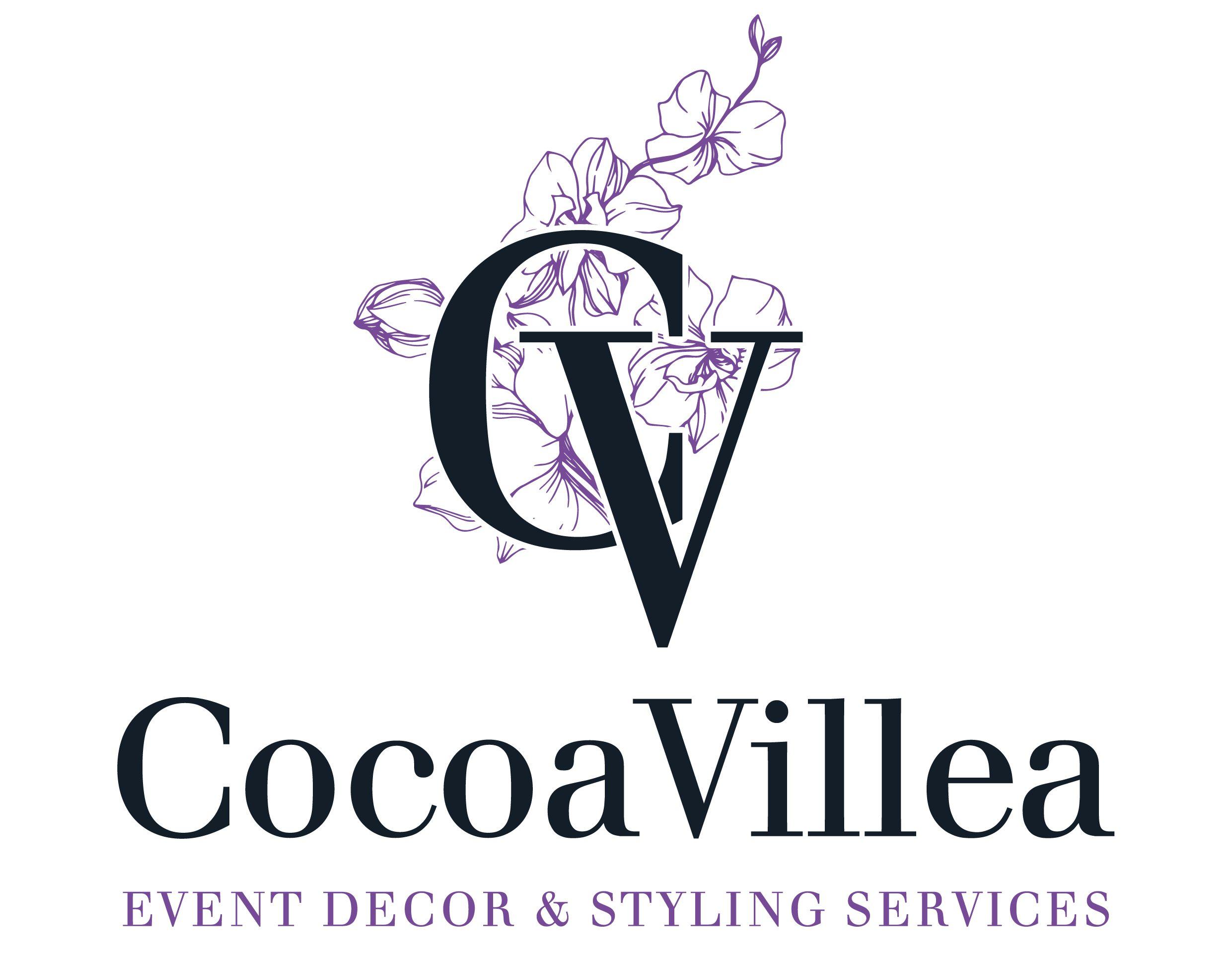 Cocoa Villea